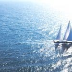 Luxury Yacht Panthalassa 2
