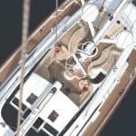 Luxury Yacht Panthalassa 3