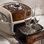 Rolls-Royce Ghost Six Senses concept 6