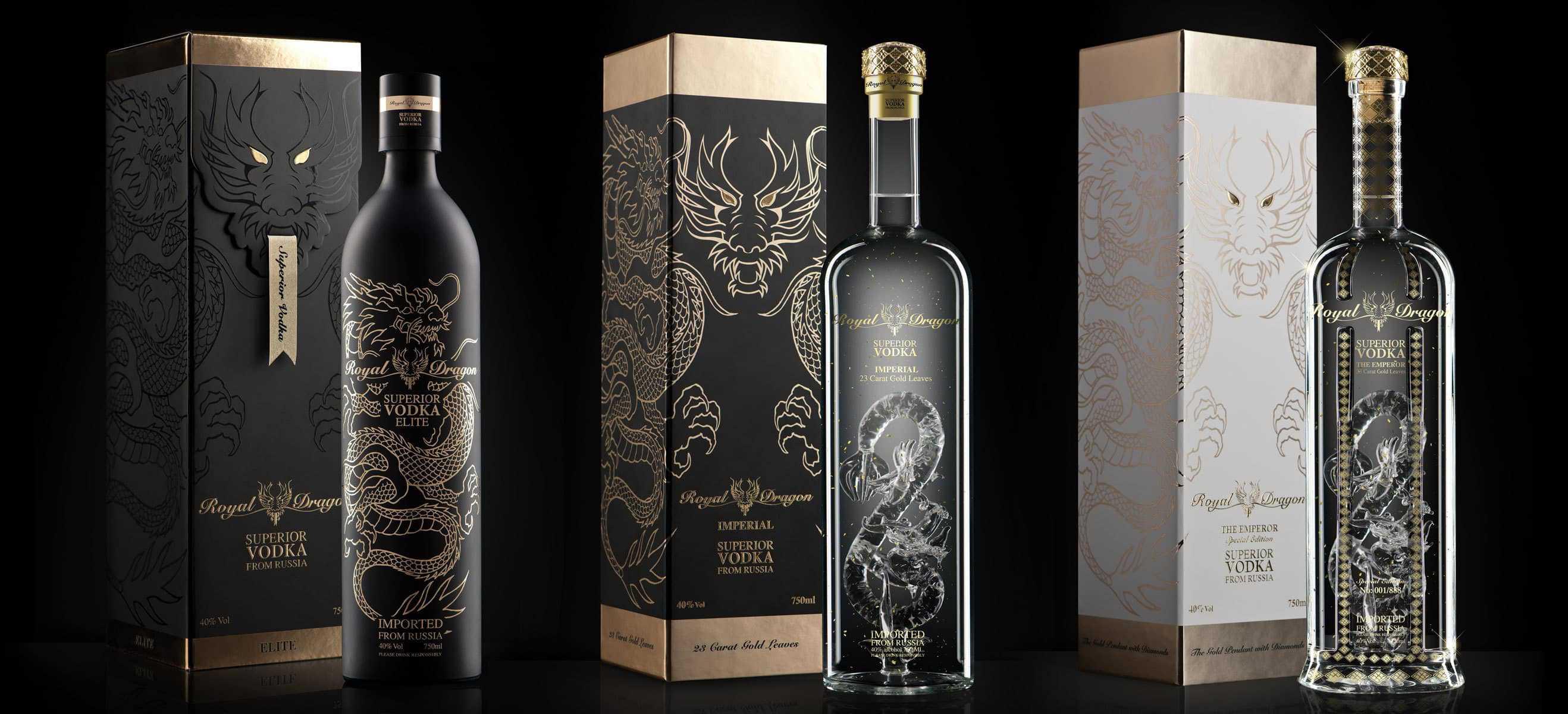 Royal dragon vodka 23 carat gold bevmo cheats for dragon story gold