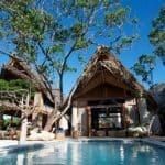 Suluwilo Villas Mozambique 1