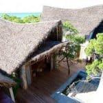 Suluwilo Villas Mozambique 14