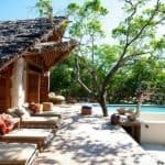 Suluwilo Villas Mozambique 2