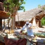 Suluwilo Villas Mozambique 3