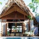 Suluwilo Villas Mozambique 4