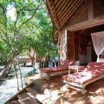 Suluwilo Villas Mozambique 5