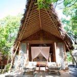 Suluwilo Villas Mozambique 6