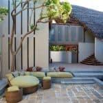 Suluwilo Villas Mozambique 7