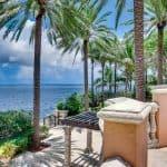 Tahiti Beach Island Road Residence 6