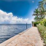 Tahiti Beach Island Road Residence 7