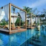The Sarojin Thailand 1