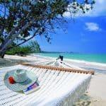 The Sarojin Thailand 2