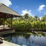 The Sarojin Thailand 4