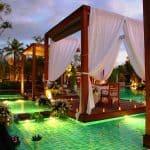 The Sarojin Thailand 7