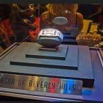 2012 World Series of Poker bracelet 3