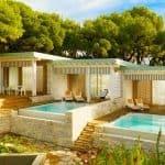 Arion Resort Greece 1
