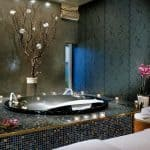 Arion Resort Greece 9