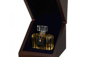 Floris Royal Arms Diamond Edition Perfume 1