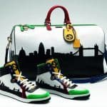 Gucci City Series Collection 1