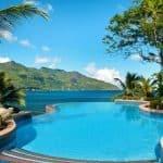 Hilton Seychelles Northolme Resort 1