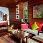 Hilton Seychelles Northolme Resort 10