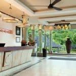 Hilton Seychelles Northolme Resort 11