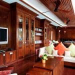 Hilton Seychelles Northolme Resort 12