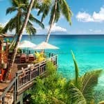 Hilton Seychelles Northolme Resort 2