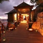Hilton Seychelles Northolme Resort 3