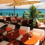 Hilton Seychelles Northolme Resort 4