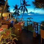 Hilton Seychelles Northolme Resort 5