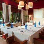 Hilton Seychelles Northolme Resort 7