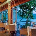 Hilton Seychelles Northolme Resort 8