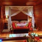 Hilton Seychelles Northolme Resort 9
