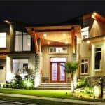 Prestigious Eagle Mountain Luxury Home 2