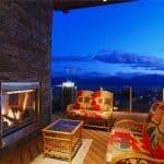Prestigious Eagle Mountain Luxury Home 21