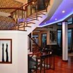 Prestigious Eagle Mountain Luxury Home 23