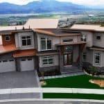 Prestigious Eagle Mountain Luxury Home 4