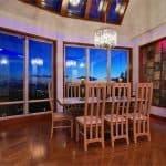 Prestigious Eagle Mountain Luxury Home 5