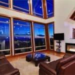 Prestigious Eagle Mountain Luxury Home 6
