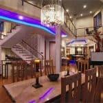 Prestigious Eagle Mountain Luxury Home 7