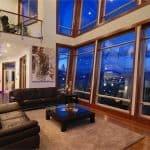 Prestigious Eagle Mountain Luxury Home 9