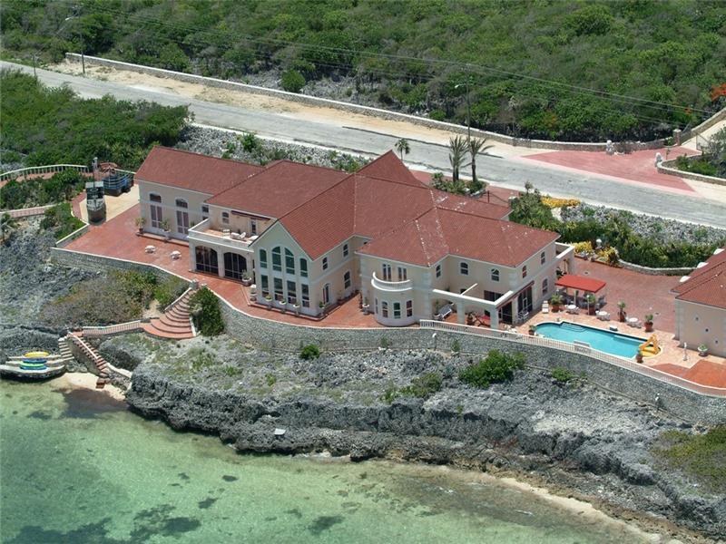 Land For Sale Cayman Islands