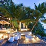 Seychelles Safari Retreat 1