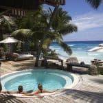 Seychelles Safari Retreat 10