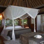Seychelles Safari Retreat 13