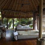 Seychelles Safari Retreat 15
