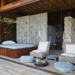 Seychelles Safari Retreat 16