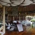 Seychelles Safari Retreat 17