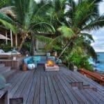 Seychelles Safari Retreat 2